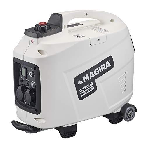 MAGIRA -   3,3kW