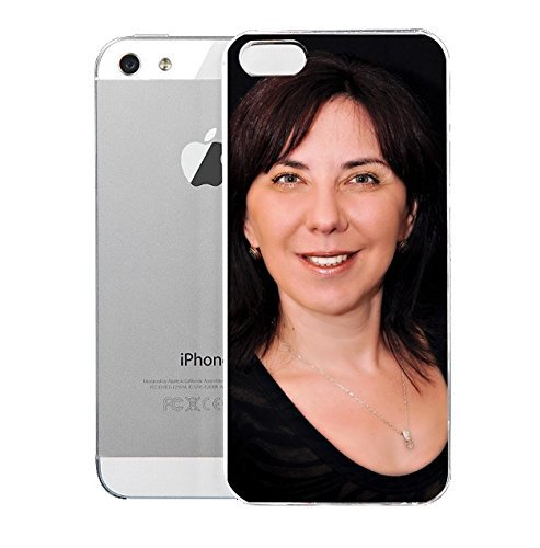 SMMNKOL? Case for iPhone 5/5s Alia Alia Molchanov Lic Cosm Advanced Dermatology Disambiguation Pages