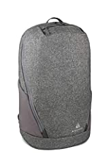 Lightweight daypack designed to fit inside big brother Akra backpack Removable laptop harness that can also be used in the Akra pack Made from lightweight Kodra material Slim form with large capacity