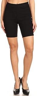 Jvini Shorts