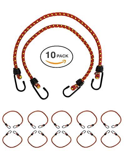 MELCHIONI 99925/Lampe 12/V 35/W BA20s Set von 10