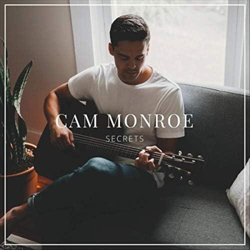 Cam Monroe