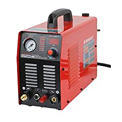 Arc Plasma Cutters reviews