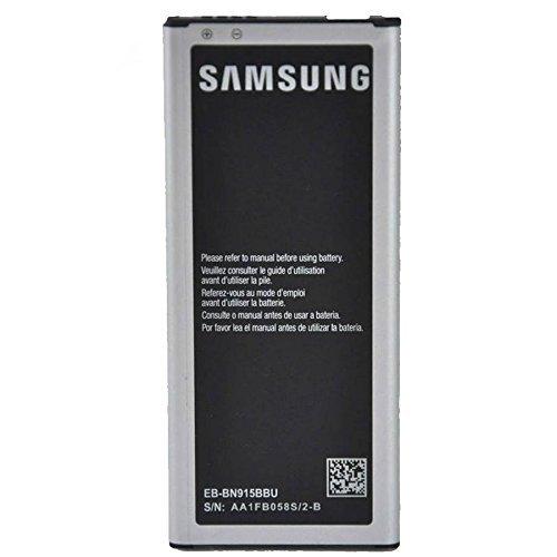 Batteria Interna in Bulk ORIGINALE per Samsung Galaxy Note Edge N915 - EB-BN915BBE