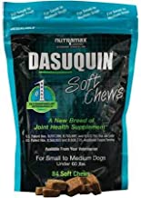 Nutramax Dasuquin Soft Chews for Dogs