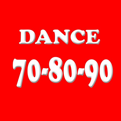 Dance 70-80-90