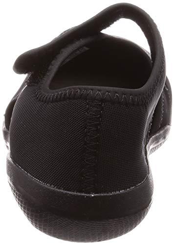 adidas(アディダス)『アルタベンチャーC』
