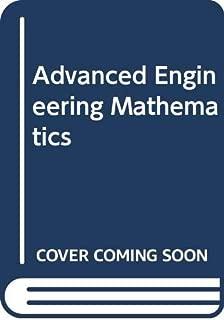 Advanced Engineering Mathematics: Solutions Manual