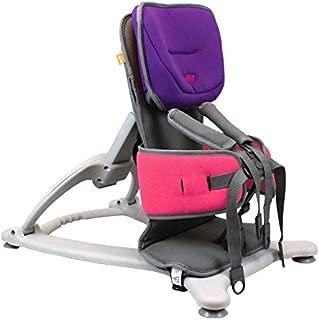leckey firefly goto seat