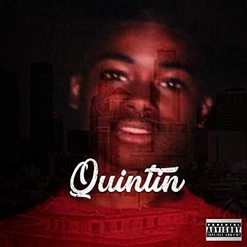 Quintin