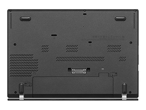 Compare Lenovo Thinkpad T460 (20FN002JUS) vs other laptops