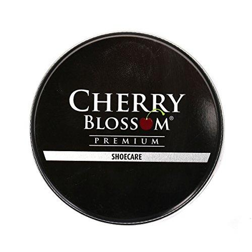 Cherry Blossom Premium Renovating Cirage - Marine