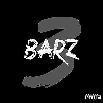 Barz, Pt. 3