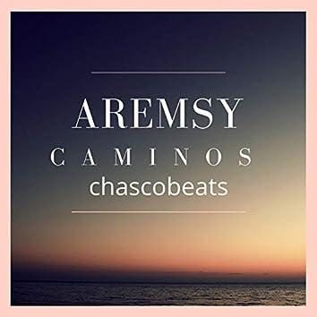 Aremsy Caminos Chascobeats