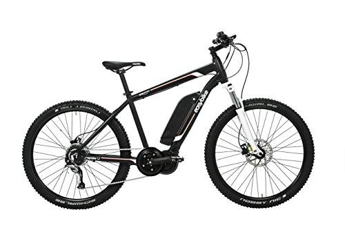 Vélo électrique - Easybike