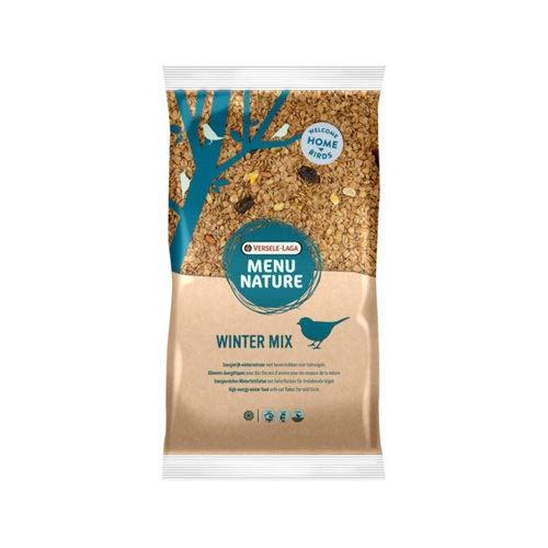 Versele-laga Menu Nature Winter Mix - 15 kg