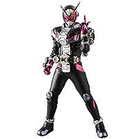 RAH リアルアクションヒーローズ GENESIS No.781 仮面ライダー ジオウ 全高約300mm 塗装済み アクションフィギュア