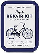 Bike Repair Kit Tin