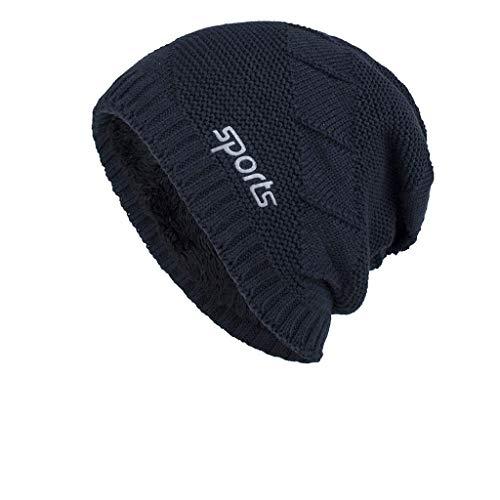 Yue668 Bonnet\