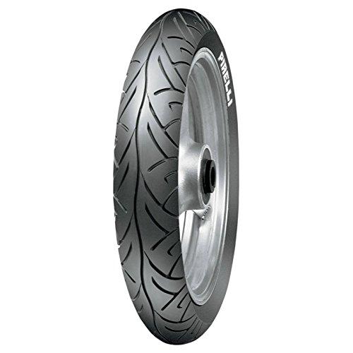 Kautschuk Reifen vorne Pirelli Sport Demon 100/80–1752H