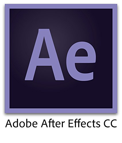 Adobe After Effects | Visual Effects and Motion Graphics Software | 12-Month Subscription with Auto-Renewal, Billed Monthly, PC/Mac