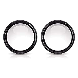 GoPro Protective Lens