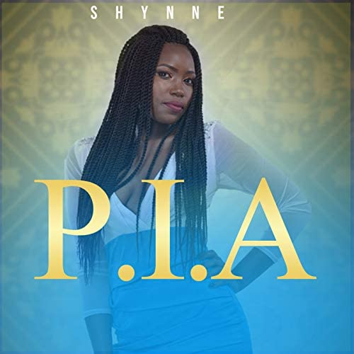 Shynne feat. Augusto