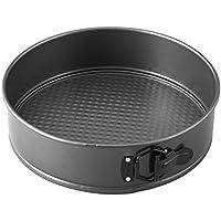 Wilton Excelle Elite Non-Stick 10 Inch Springform Pan