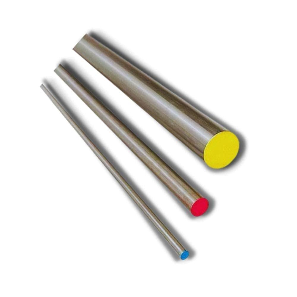 Tinkertory Rare Oil Hard Drill Rod 64 0.2656 in 17 Award O1