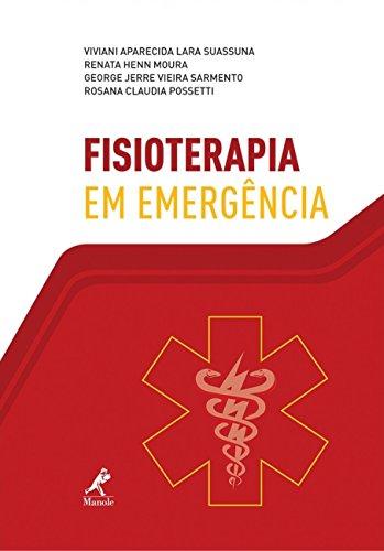 Fisioterapia em emergência