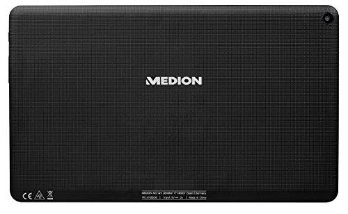 Medion Lifetab E10513 MD 60638 10.1 - 6