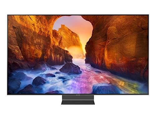 Samsung QE65Q90RATXZT Serie Q90R (2019) QLED Smart TV 65',...