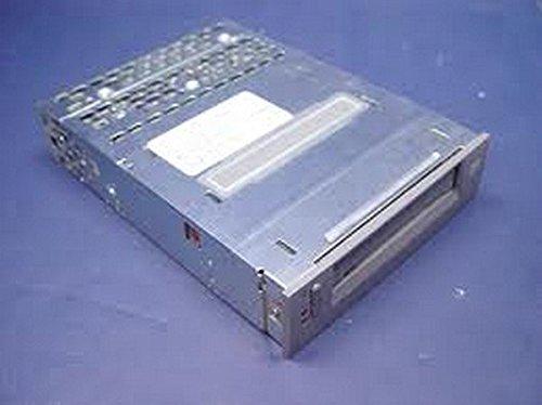 : Sun 3702882-03 8MM 7/14GB ELIANT INT. SCSI (370288203), Refurb