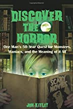 Best the horror of it all book Reviews