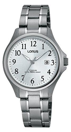 LORUS LORUS Quarzuhr
