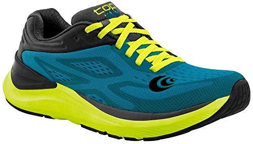 Topo Athletic Men's Ultrafly 3 Road Running Shoe - 13