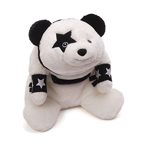 Gund Baby My First Kiss étoile enfant Peluche, ours en peluche