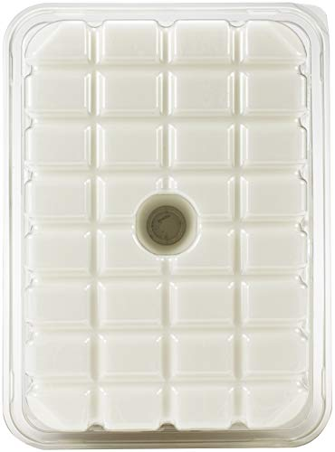 Life Of The Party White, 32 oz Glycerin Soap Base