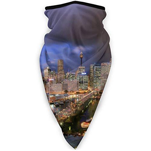 - 50 Kostüme Für Australien