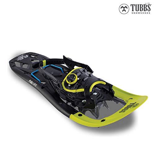 Tubbs Flex VRT - Schneeschuhe mit BOA-Bindung 2019, Größe:24'' (61 cm)