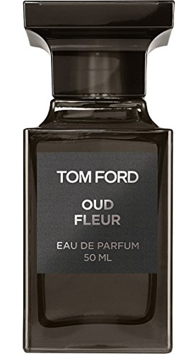 Photo of Tom Ford Oud Fleur 50ml Eau De Parfum Spray For Her Ladies Fragrance Women Scent