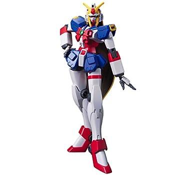 Bandai 5055720 Nobell Gundam HGUC 1/144 Model Kit