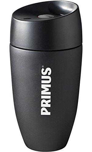 Primus Vacuum Commuter Mug 0,3 l schwarz