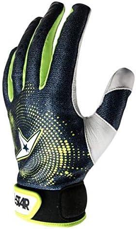 All-Star CG5001A Baseball Softball New mail quality assurance order Protective Inner Glove