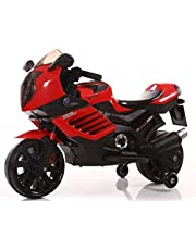 Dorsa Racer BMW Bike K1200 Red