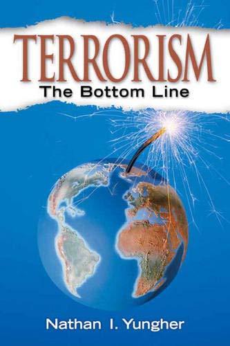 Terrorism The Bottom Line