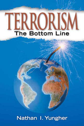 Terrorism: The Bottom Line