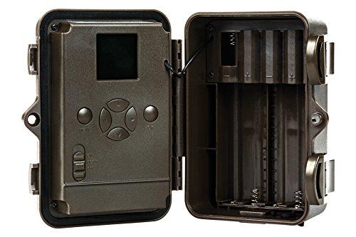 DÖRR SnapShot Limited 5.0S Mini Wildkamera Erfahrungen & Preisvergleich