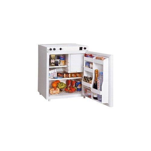 Dometic Kühlschrank A803KF 12 / 230 Volt / Gas 50 mbar