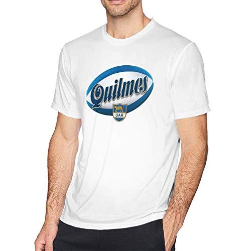 fshsh Camisetas y Tops Hombre Polos y Camisas Absolute Cult